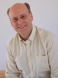 Dr. Hochstetler